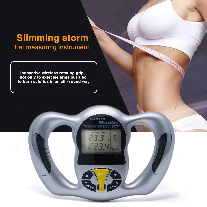 peut sasseoir aider à perdre du poids