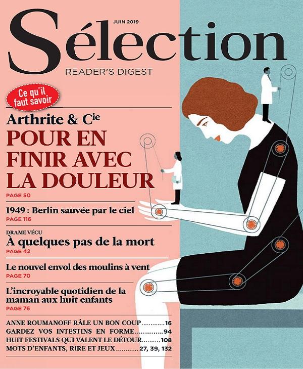 Sélection Reader's Digest - Posts | Facebook