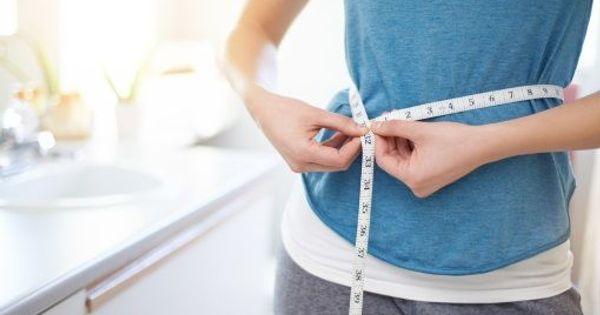 Premier médecin perte de poids et bien-être qua mangé oprah pour perdre du poids