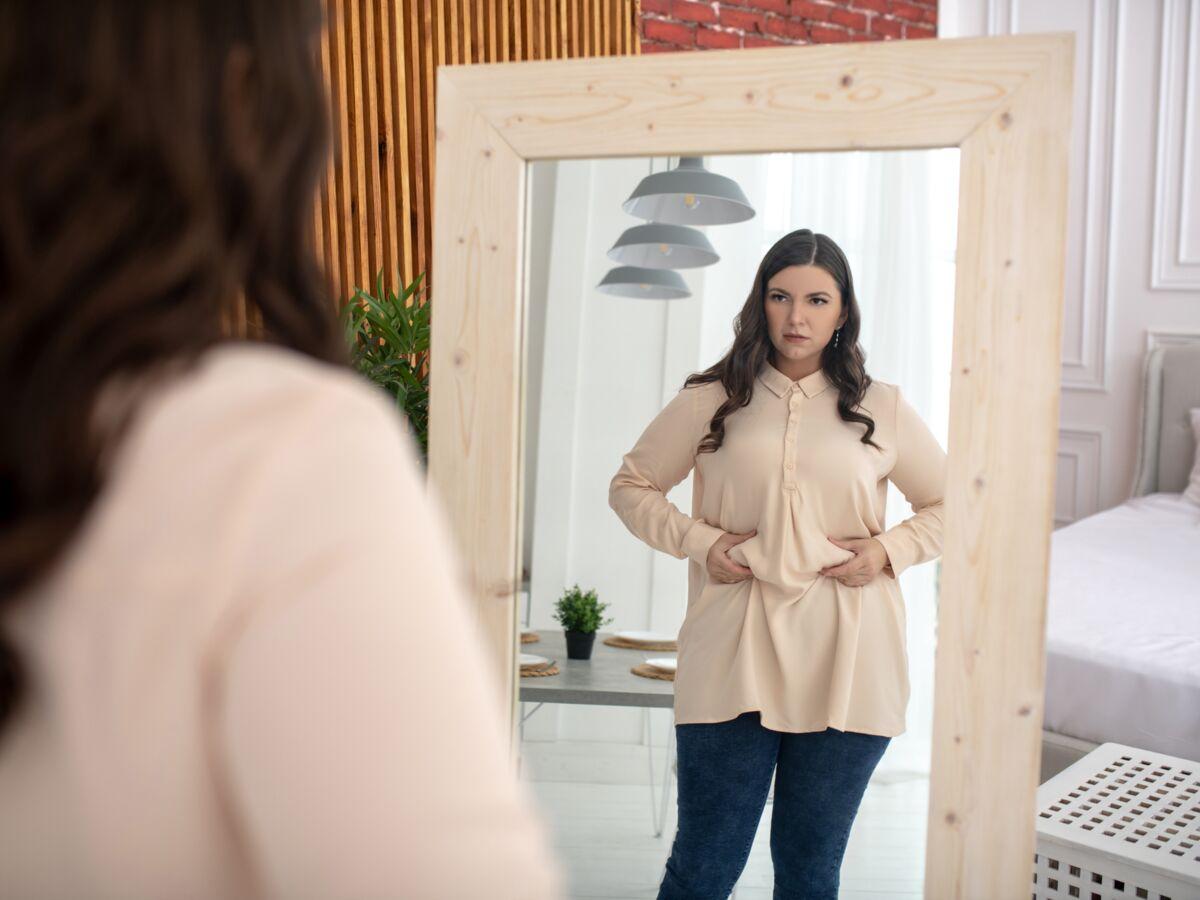 aider mon enfant a besoin de perdre du poids piercings qui vous aident à perdre du poids