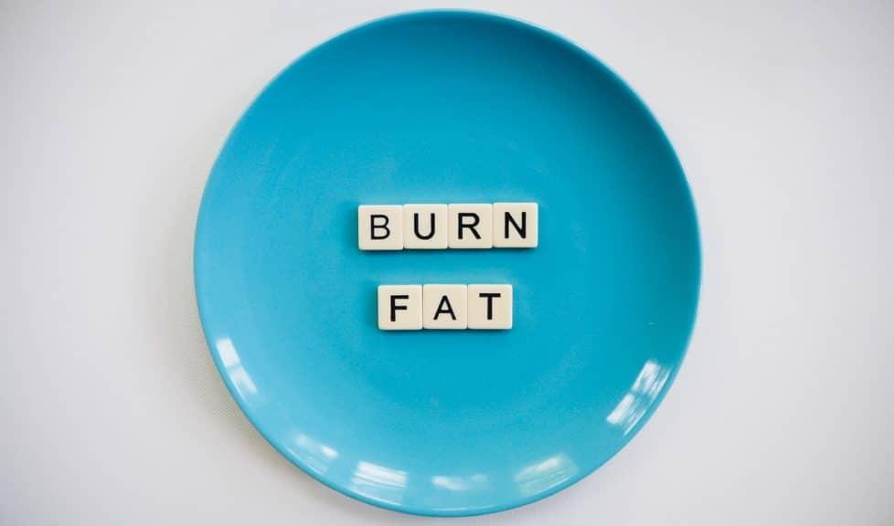 aides à la perte de graisse