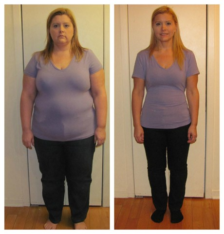 perte de poids 10 semaines avant et après perte de poids stafford tx