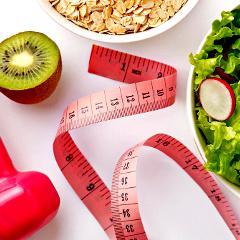 application damis de perte de poids guide de perte de poids youngevity