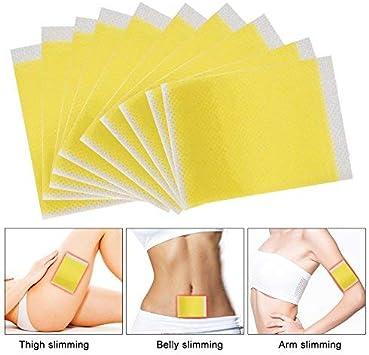 enflammer les critiques de perte de poids meilleur supplément légal de perte de poids