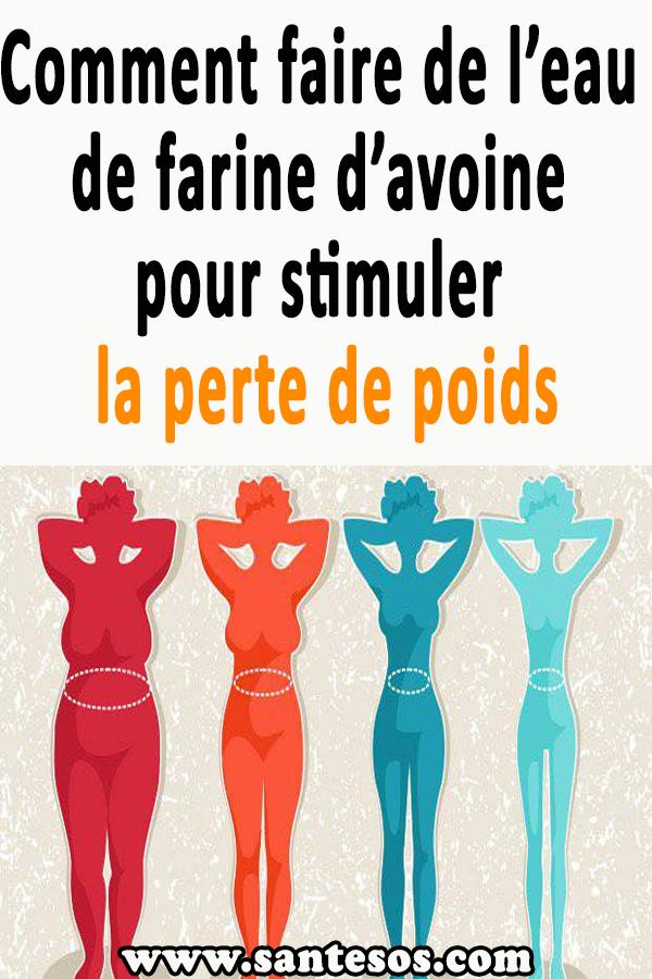 Perte de poids : 10 aliments qui boostent le métabolisme : Femme Actuelle Le MAG