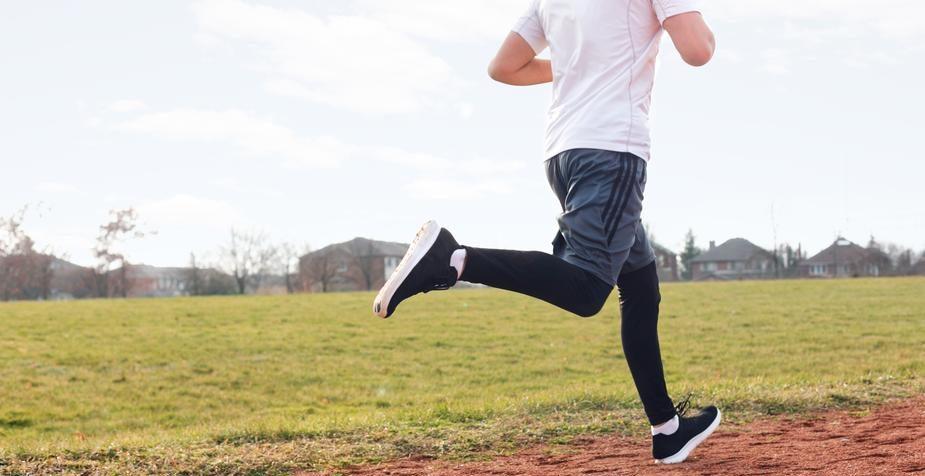Mincir du bas : les 10 habitudes à adopter