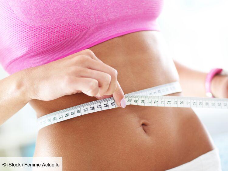 vraiment du mal à perdre du poids aide sabrina bryan perte de poids