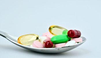 thé qui fait perdre du gras allaitement et besoin de perdre du poids rapidement