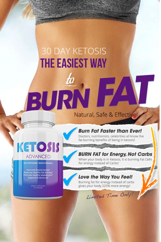 Défi de la combustion des graisses de 30 jours Davina Le nettoyage du côlon vous fait-il perdre du poids