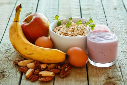 Petit-déjeuner : quelles céréales choisir quand on veut perdre du poids ? : Femme Actuelle Le MAG