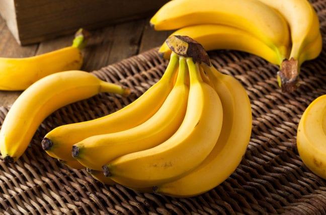 Perdre du poids : voici les 20 fruits qui font maigrir pour (enfin) retrouver un ventre plat !