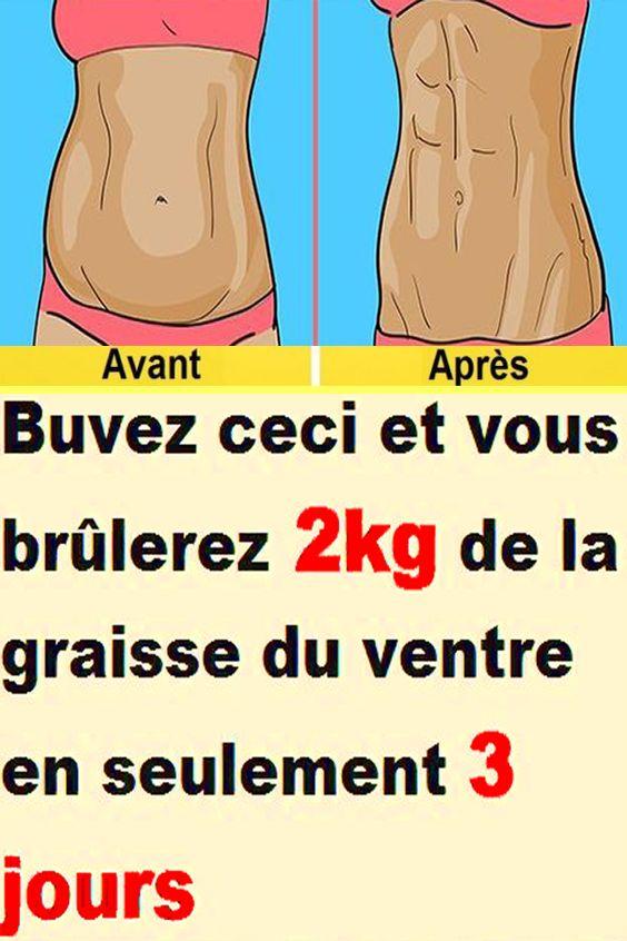 Maigrir du ventre : 10 aliments pour perdre sa graisse abdominale : Femme Actuelle Le MAG