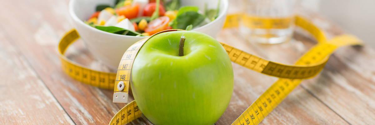 8 conseils pour perdre du poids naturellement