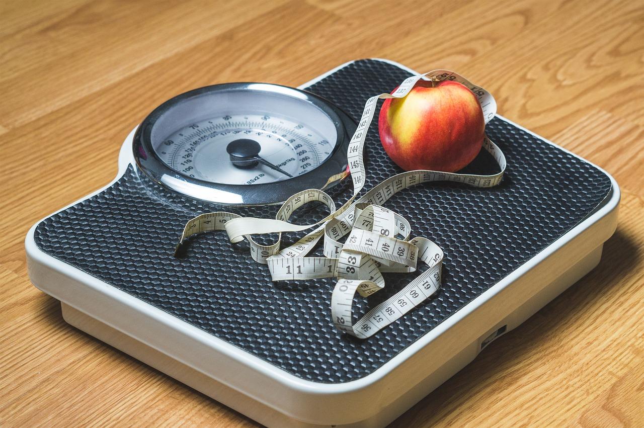 substituts de barre de perte de poids marie biscuits bons pour perdre du poids