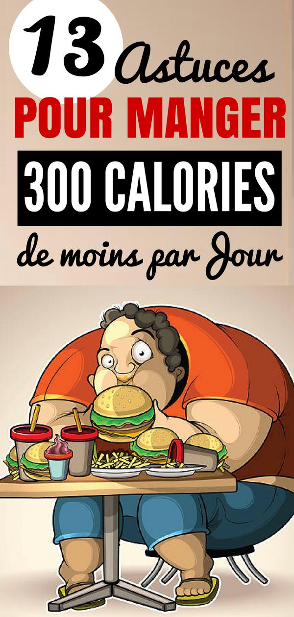 Comment perdre du poids de façon saine (avec images)