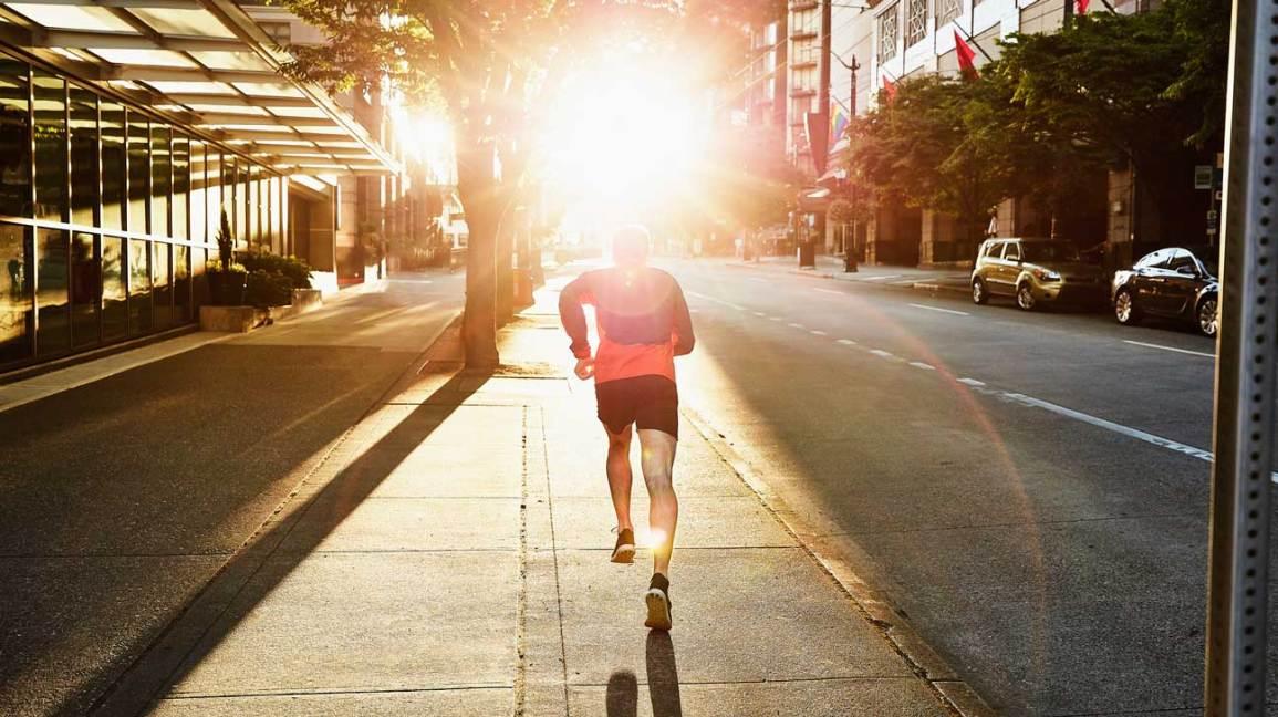 25 stratégies pour perdre 10 livres à son rythme