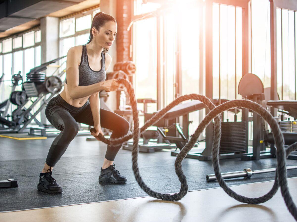 pouvez-vous brûler les graisses et perdre du poids