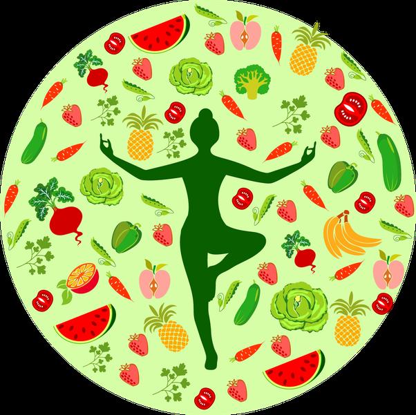 3 manières de perdre du poids pour un adolescent