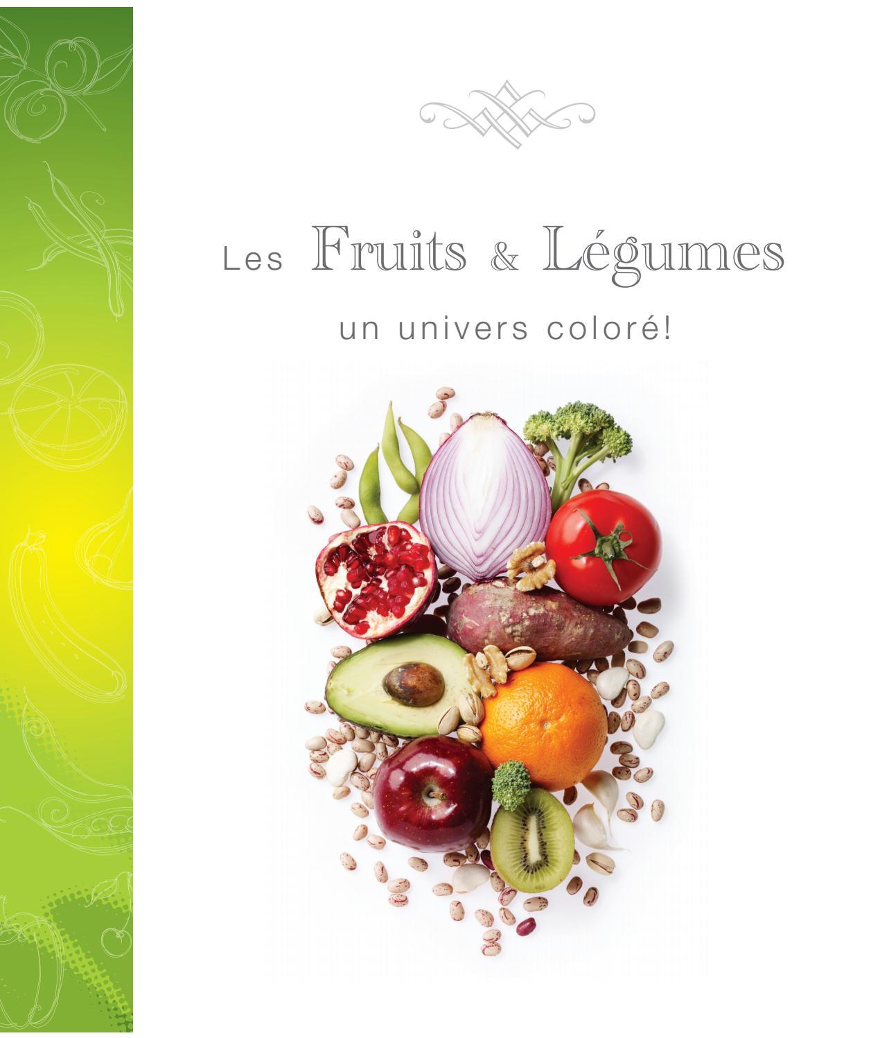8 Bienfaits du Jicama pour la santé et la nutrition - Guide Recettes Guide Recettes