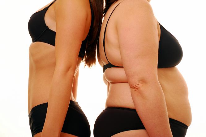 corps slim idraet brûler la graisse de votre ventre en une semaine