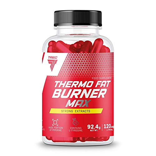 brûleurs de graisse evox lean slim thermo
