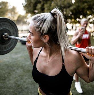 perte de poids pour les femmes de plus de 40 ans perdre du poids rapidement et se sentir rassasié