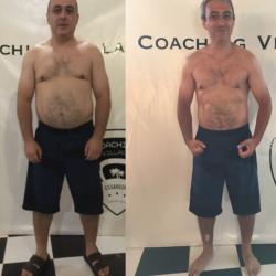 camps de perte de poids pour adultes nous