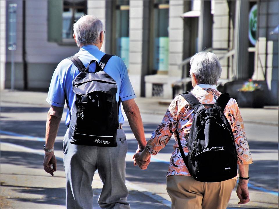 causes de la perte de poids chez les personnes âgées effets de la caféine sur la perte de poids