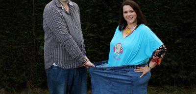Perdre du ventre : que dit vraiment la Science ?