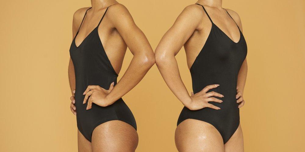 besoin de perdre du poids avant une abdominoplastie histoires de perte de poids en 2 mois
