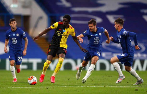 Foot - ANG - Bournemouth (Championship) se sépare de son manager Jason Tindall