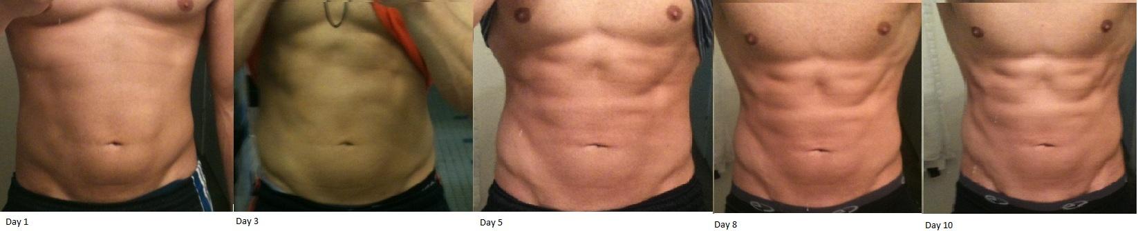 combustion des graisses dnp moyen simple et facile de perdre du poids