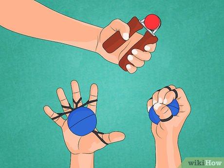 comment brûler les graisses de vos doigts
