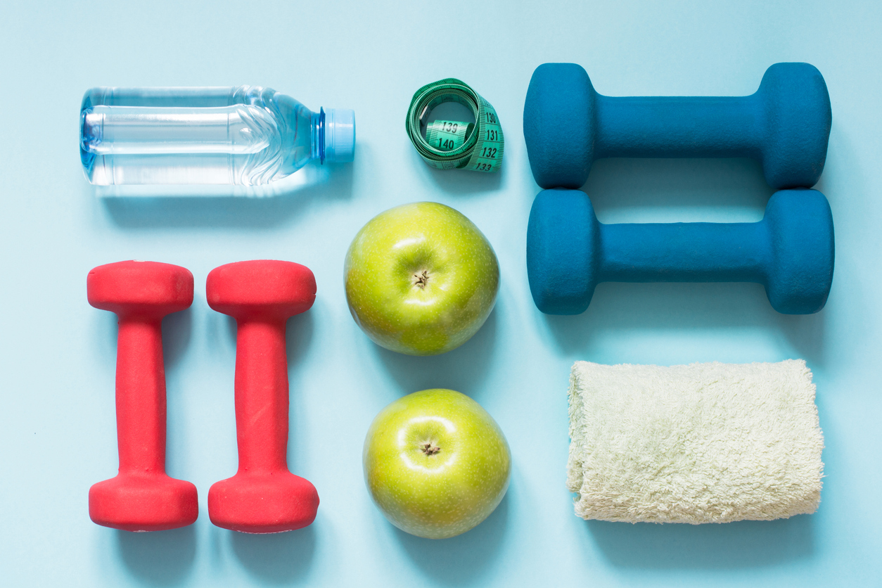 r3 perte de poids melaleuca