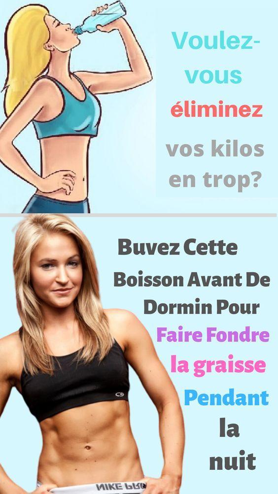 Combien de temps pour perdre 10 kilos ? | Fourchette & Bikini