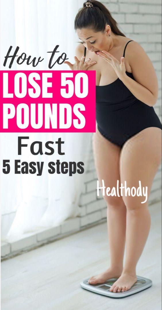 Perdre du poids après 50 ans, est-ce possible ? - La Presse+