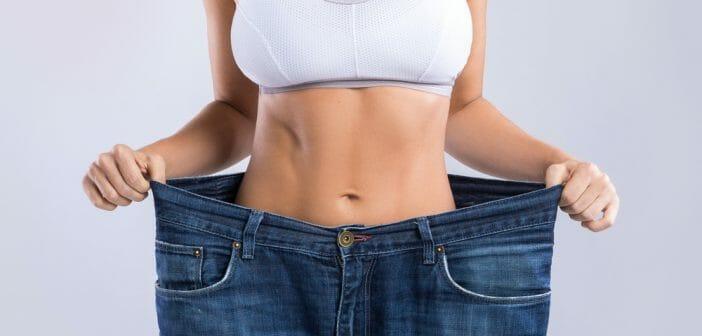 Vidéos : 3 exercices pour mincir du ventre (après bébé) - davidpicot.fr