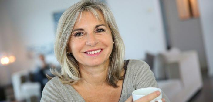 comment perdre du poids plus de 50 femme