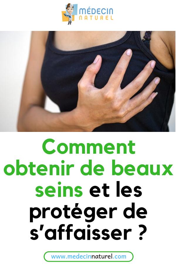 Comment perdre de la poitrine rapidement ? - davidpicot.fr