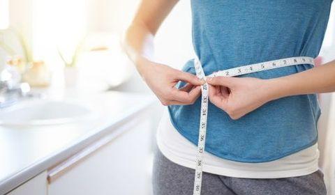 comment se convaincre de perdre du poids