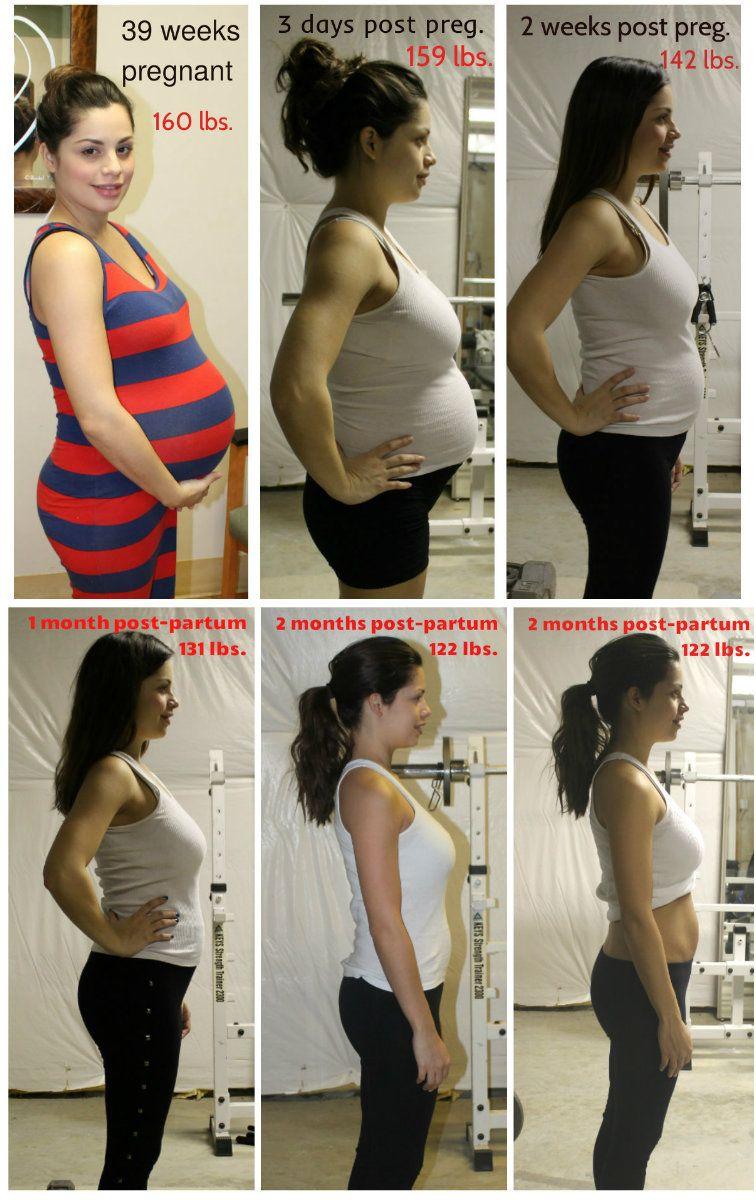 conseils aux nouvelles mamans pour perdre du poids La terre de diatomées maidera-t-elle à perdre du poids
