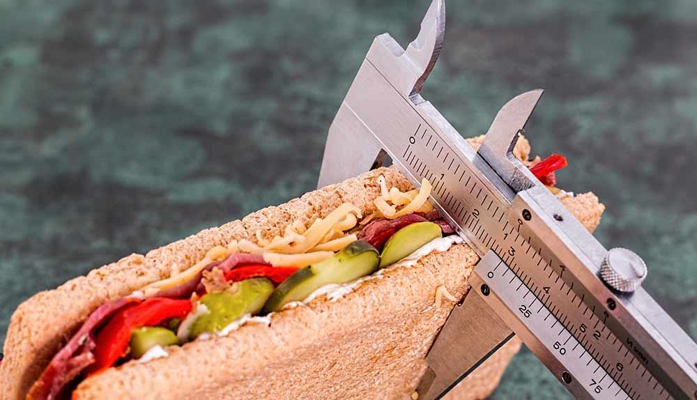 conseils de perte de poids bally