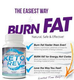 conseils de perte de poids dr oz
