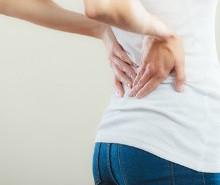 Cystite : symptômes et causes