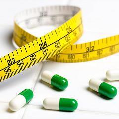 arrêt mirtazapine et perte de poids