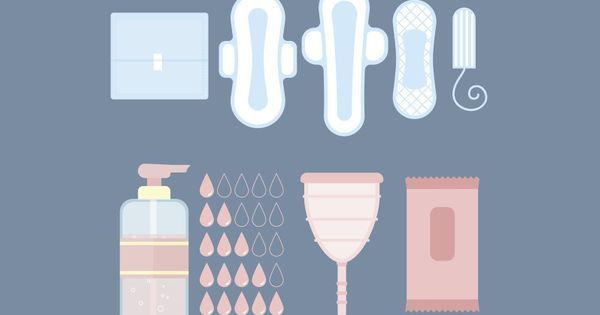perte de poids et irrégularités menstruelles perdre la graisse du dos du soutien-gorge