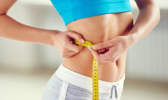 perte de poids oneida tn
