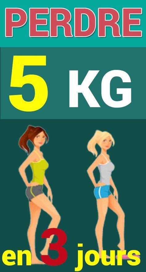 perte de poids mt sterling ky comment perdre du poids et de la graisse abdominale