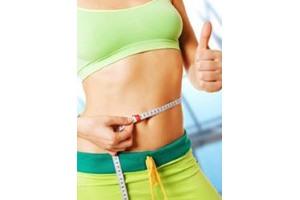 cours de perte de poids sain Top 10 des suppléments naturels pour brûler les graisses