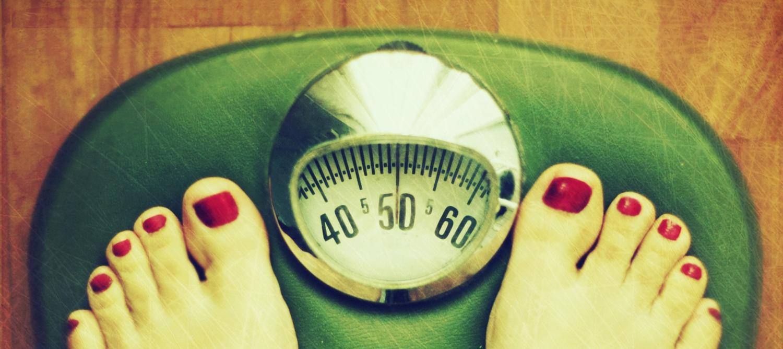défi de perte de poids Melbourne raisons pour lesquelles les nouveau-nés perdent du poids